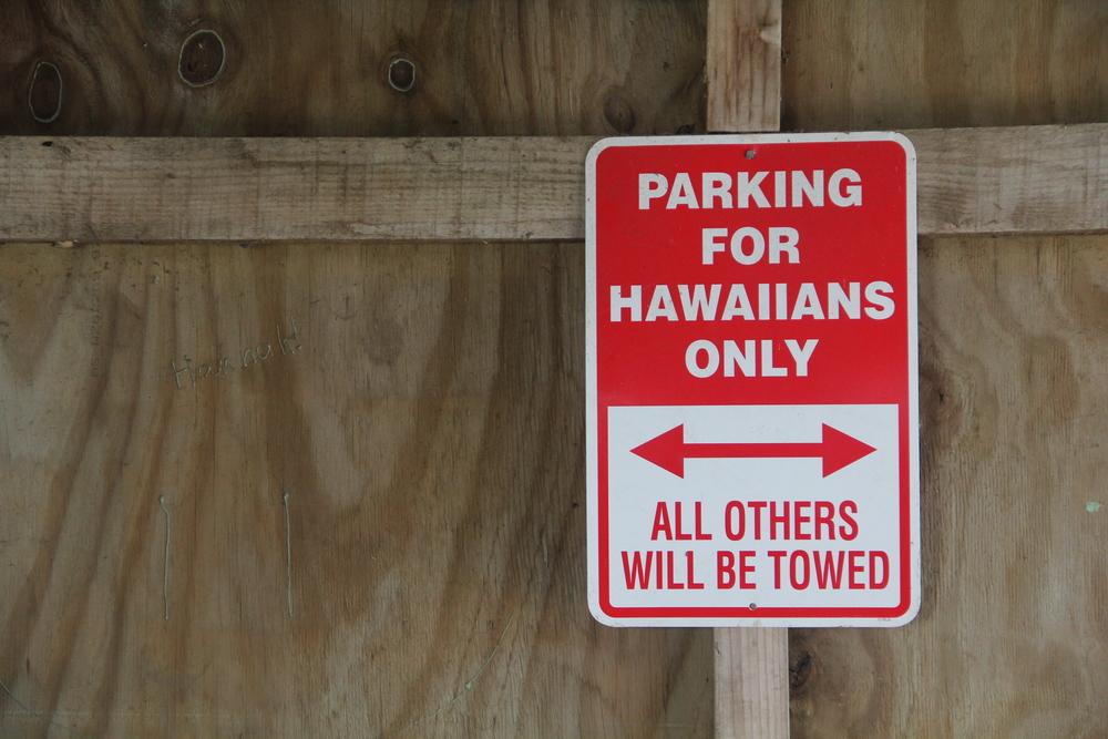 26-2-14 Hawaiians only.JPG