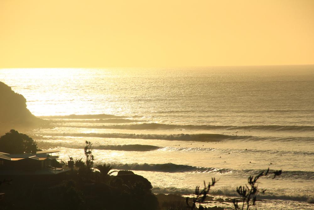 26-2-14 Evening surf.JPG