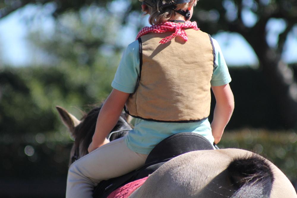 6-3-14 Riding 1.JPG