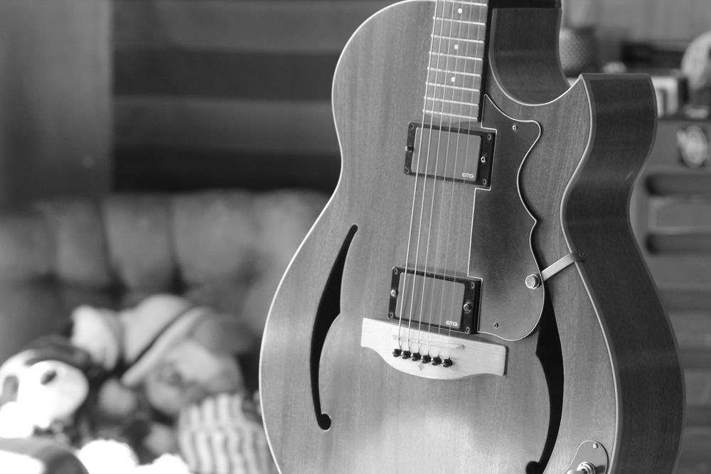 21-3-14 Guitar.JPG