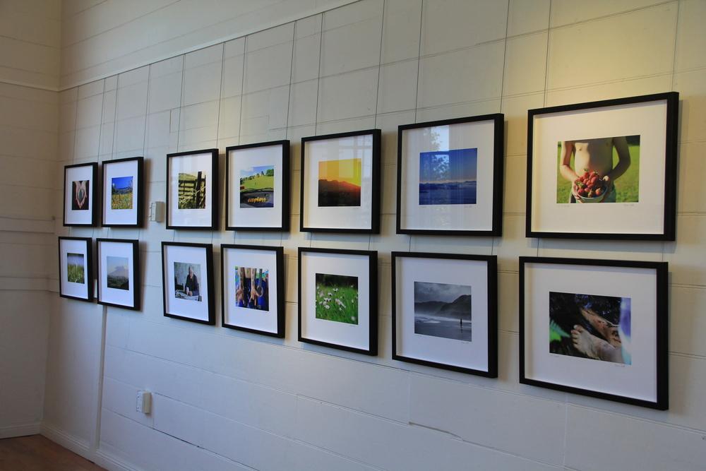 27-3-14 Fine art prints.JPG