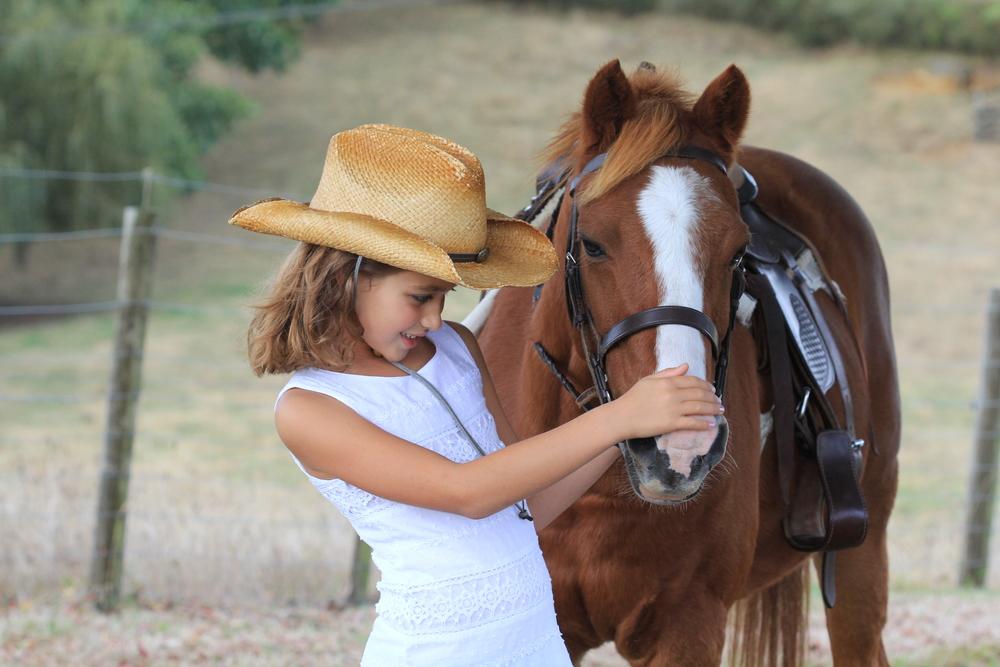 8-4-14 Love of ponies.JPG