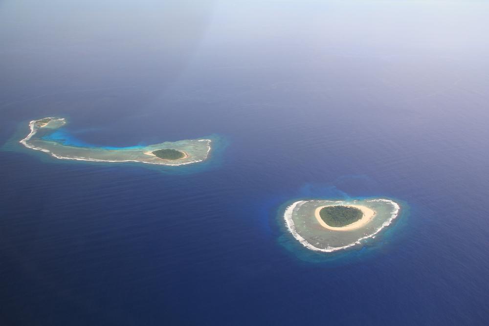 30-4-14 Egg Islands.JPG