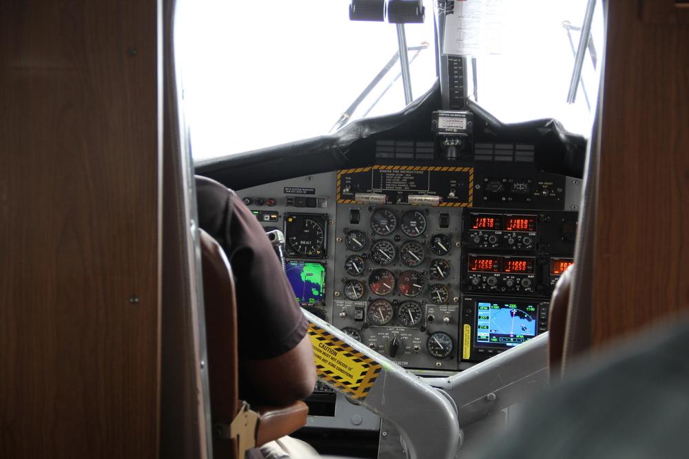 30-4-14 On board.JPG