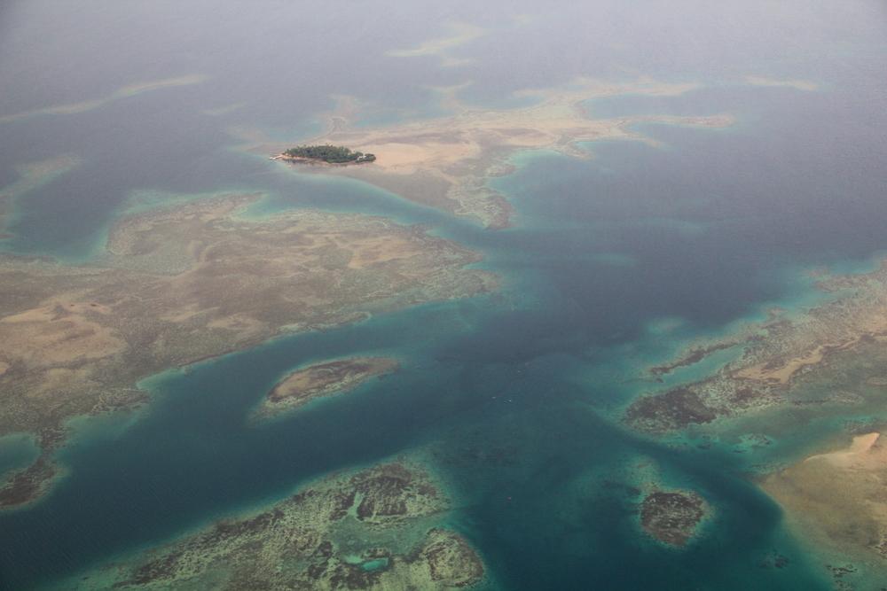 30-4-14 Reefs.JPG