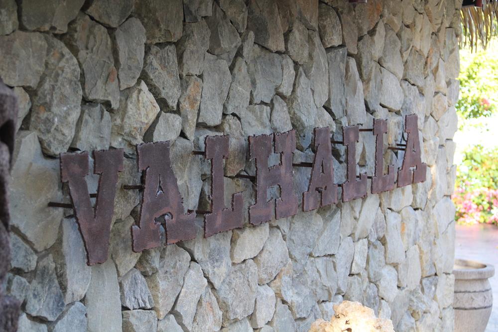 30-4-14 Valhalla 2.JPG