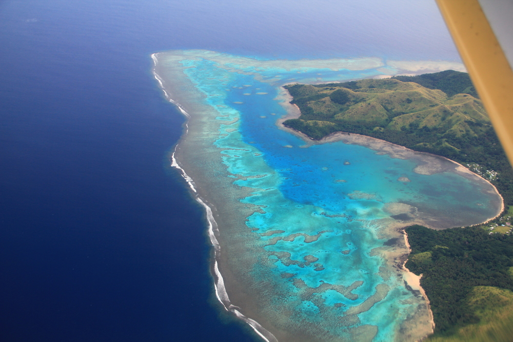 30-4-14 Island.JPG