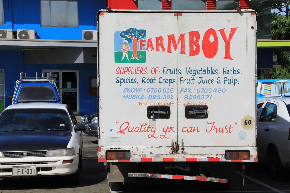 1-5-14 Farmboy.JPG