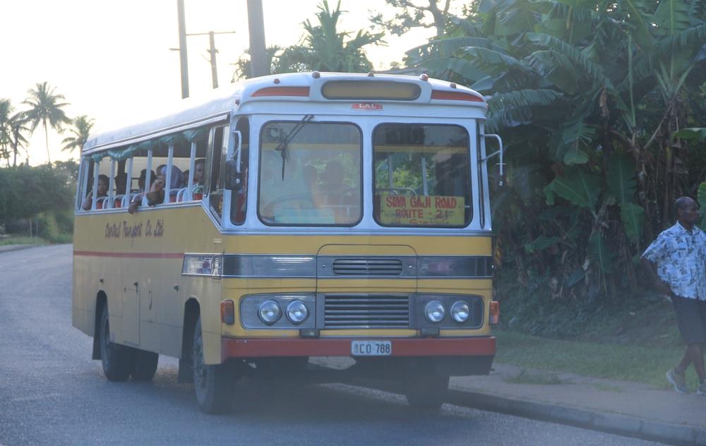 2-5-14 Bus.JPG