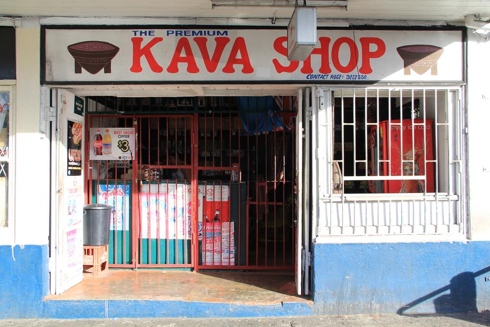2-5-14 Kava shop.JPG