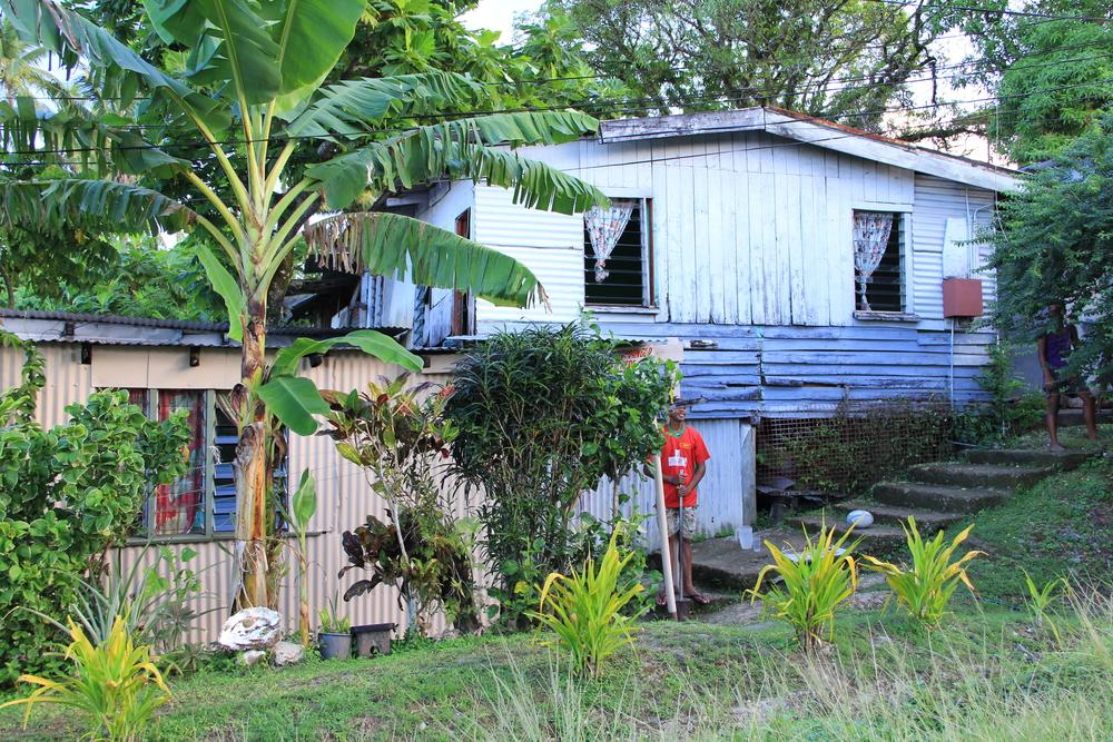 2-5-14 Kava house.JPG