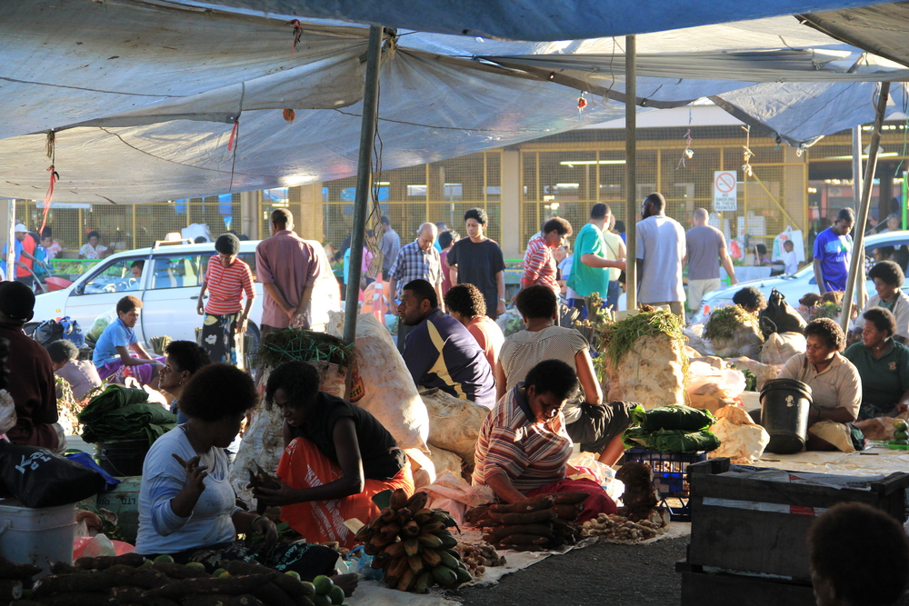 3-5-14 Early morning market.JPG
