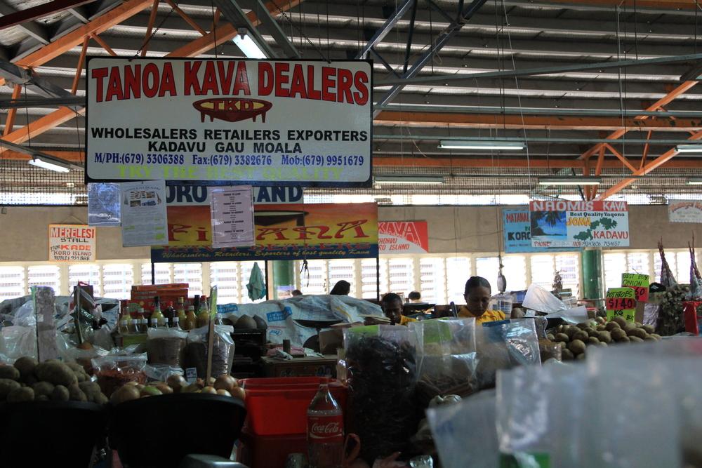 3-5-14 Kava market.JPG