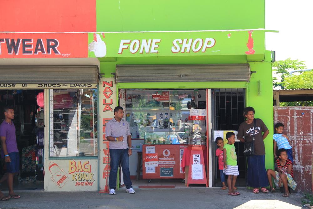 3-5-14 Navua Fone shop.JPG