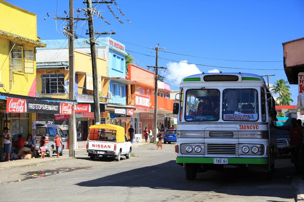 3-5-14 Navua main street.JPG