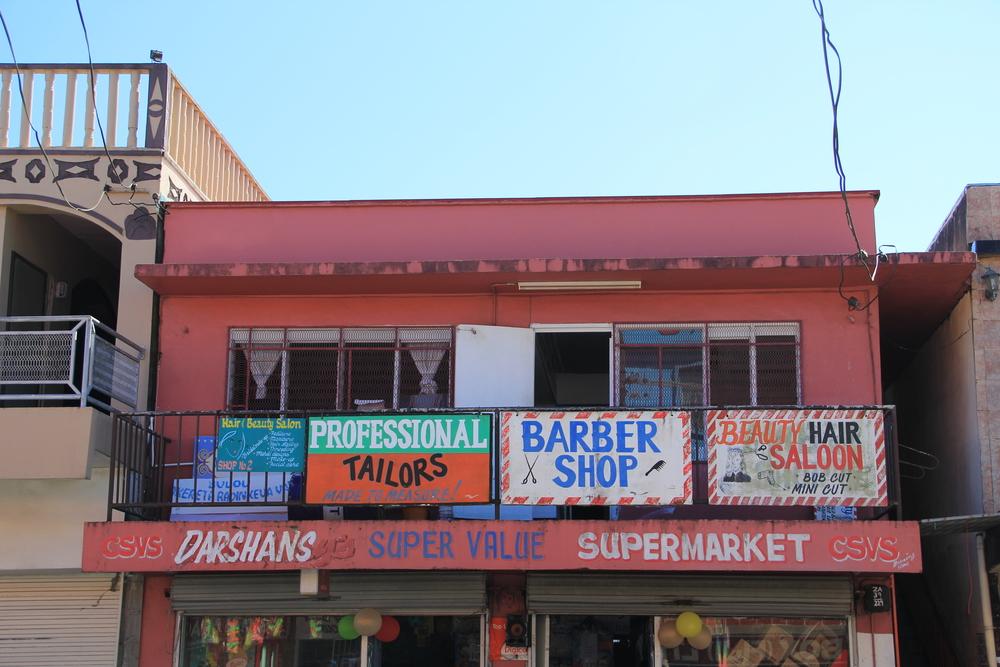 3-5-14 Shops Navua.JPG