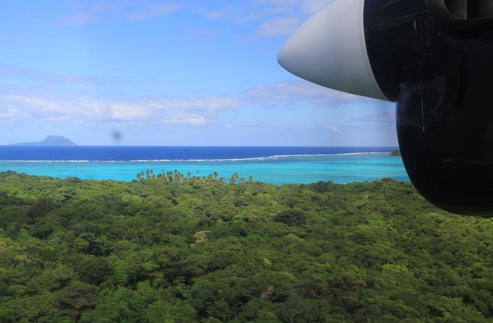 5-5-14 Landing.JPG