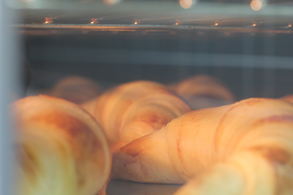 7-5-14 Croissants 5.JPG