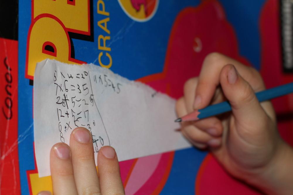 89:365 18-6-14 Bedtime maths