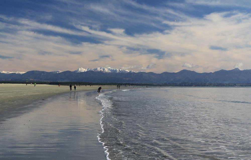107:365 6-7-14 On the beach
