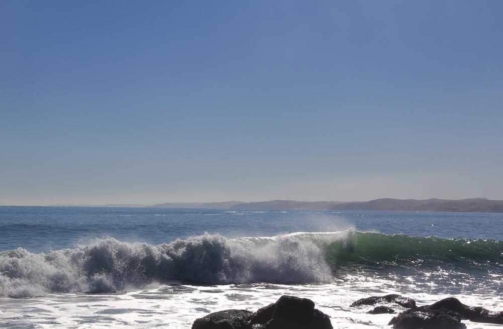 18-7-14 Surf.JPG