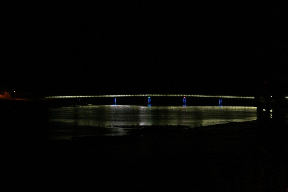 120:365 19-7-14 The bridge