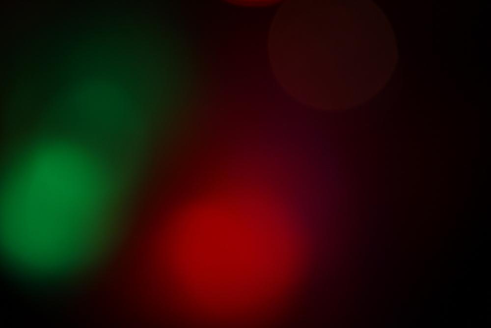 146:365 14-8-14 Night light