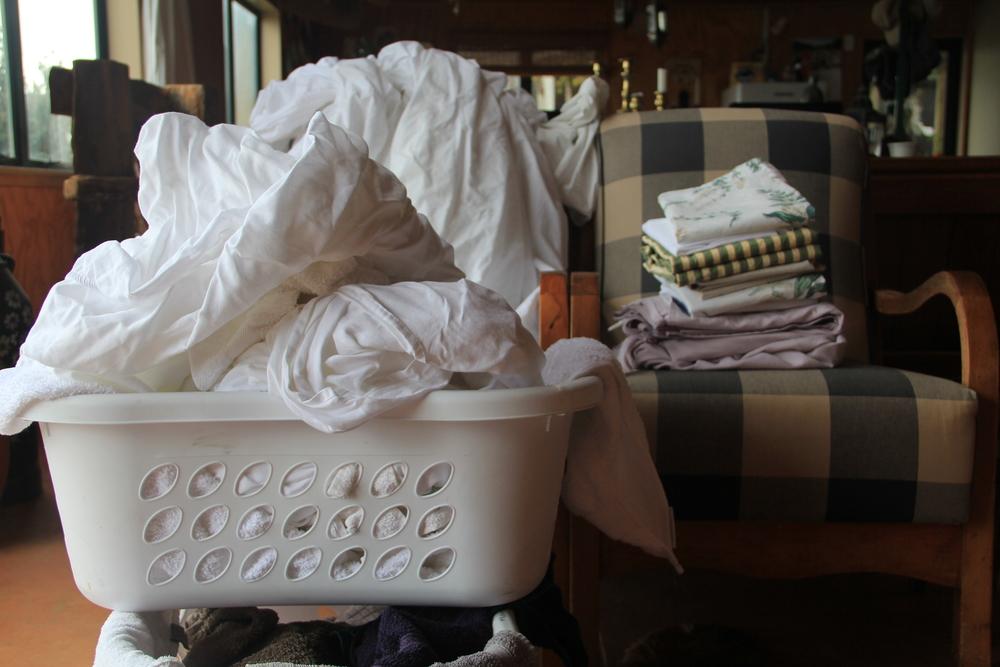 178:365 15-9-14 Chinese laundry