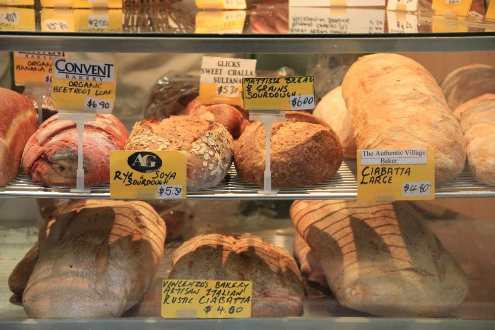 8-11-14 Bread (1280x853).jpg