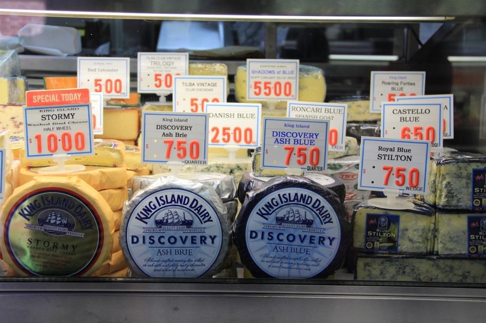 8-11-14 Cheese (1280x853).jpg