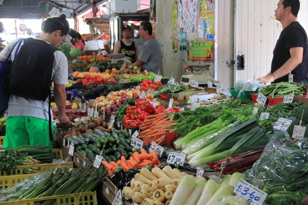 8-11-14 Market (1280x853).jpg