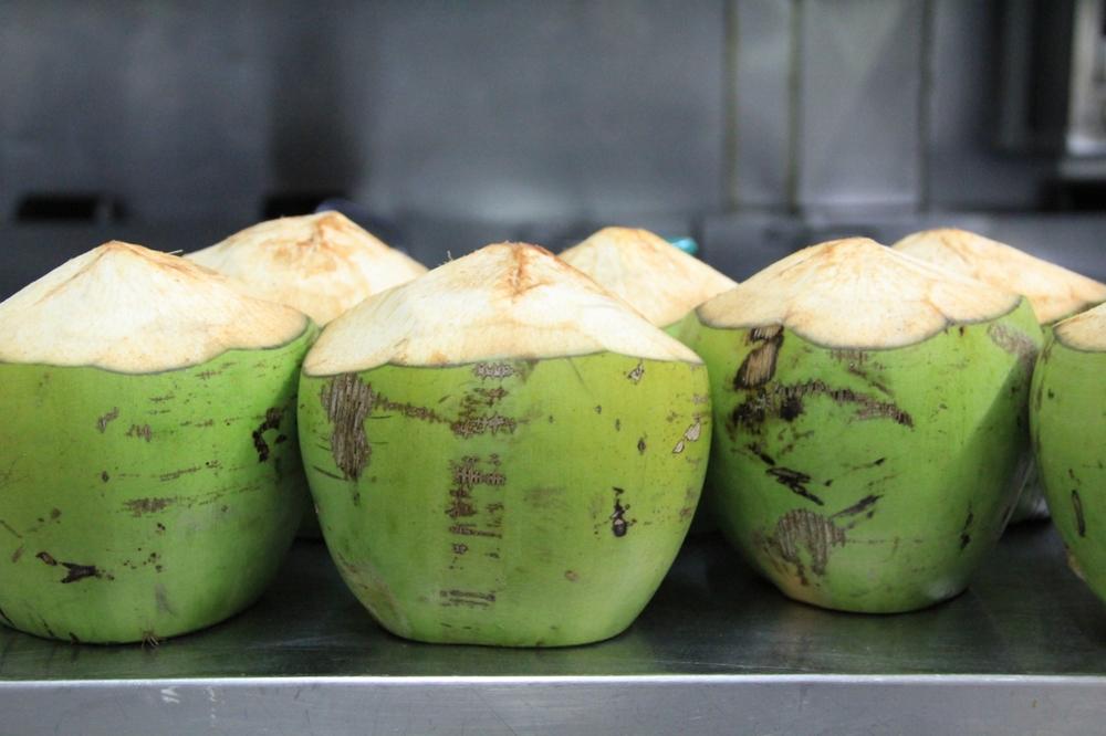 2-12-14 Coconuts (1280x853).jpg