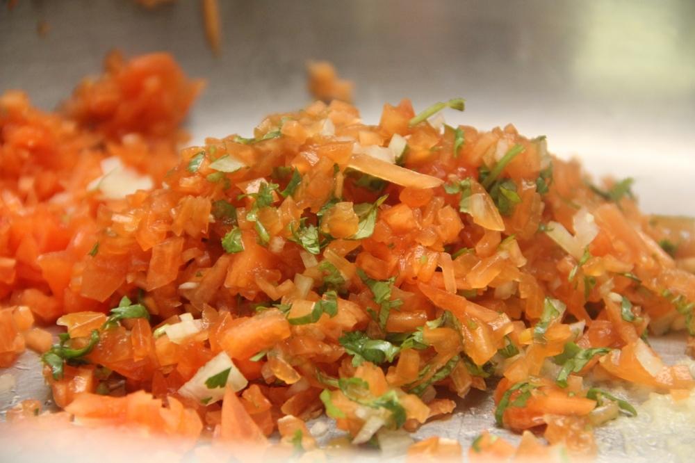 2-12-14 Papaya Salsa (1280x853).jpg