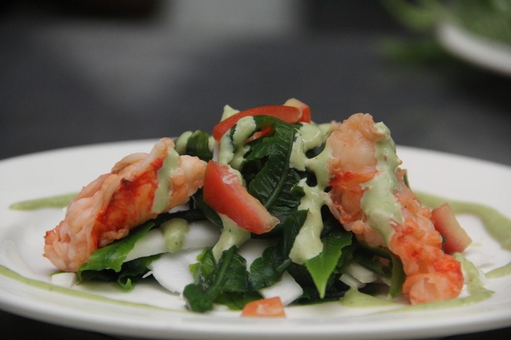 2-12-14 Prawn and ota salad (1280x853).jpg