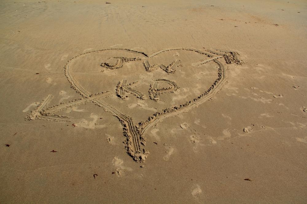 24-1-15 Heart (1280x853).jpg