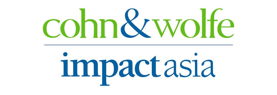 ImpactAsia.jpg