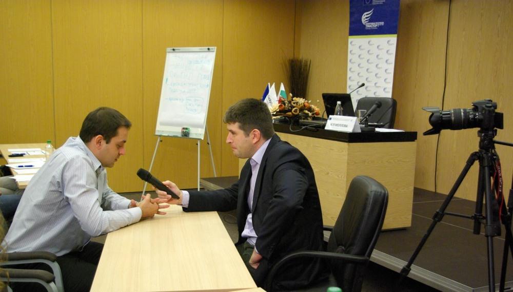 media_training.jpg