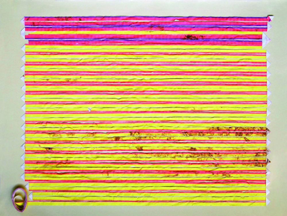 3_pink_gelbe_streifen.jpg
