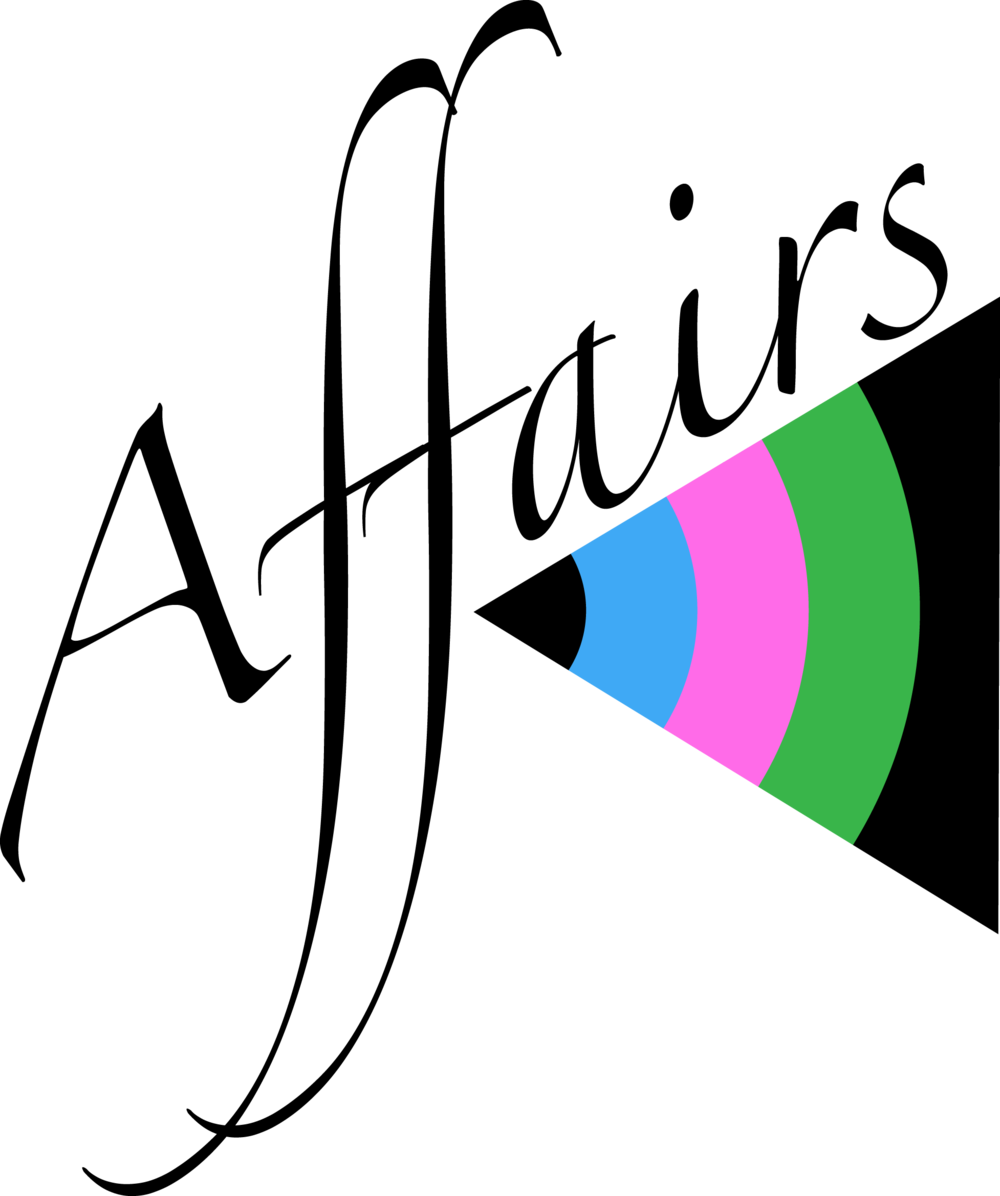 Affairs_Logo_transp.png