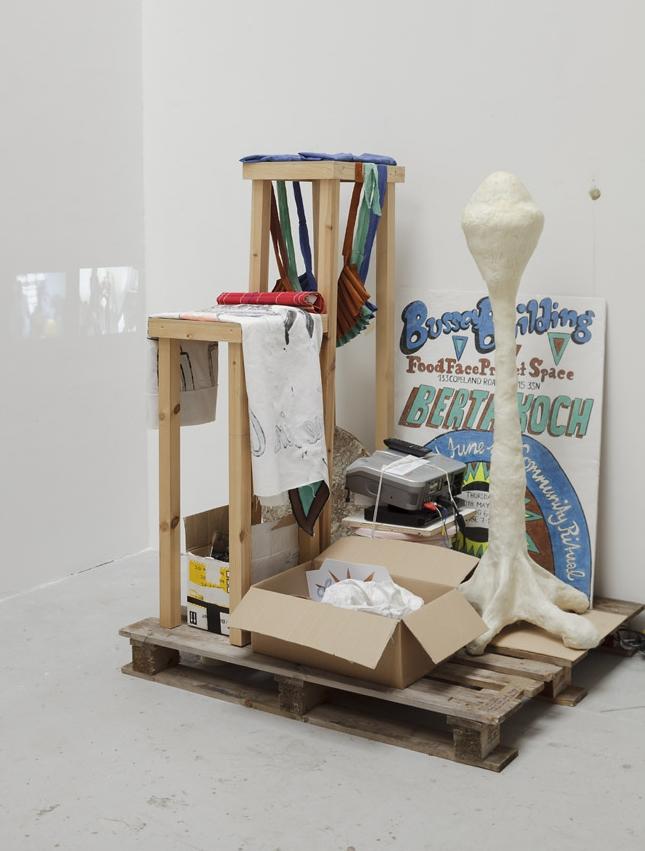 Berta Koch studio.jpg