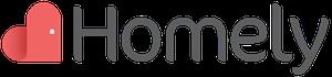 homelylogo