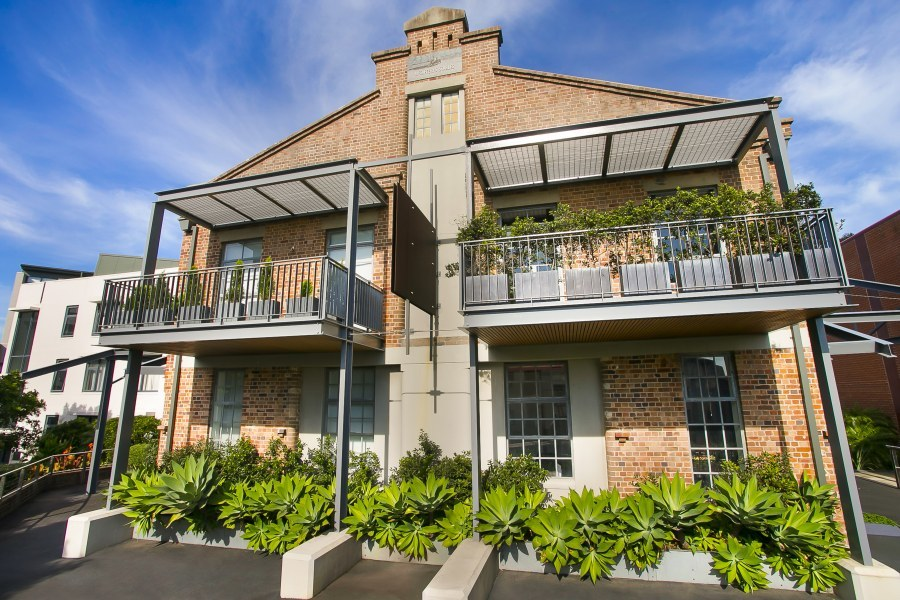 how-to-sell-a-converted-warehouse-home-pyrmontwarehouse