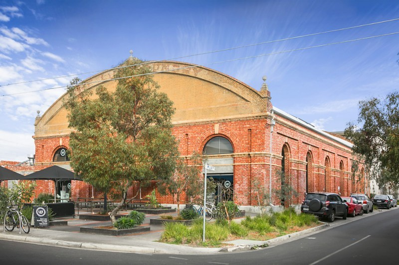 how-to-sell-a-converted-warehouse-home-brunswickwarehouse