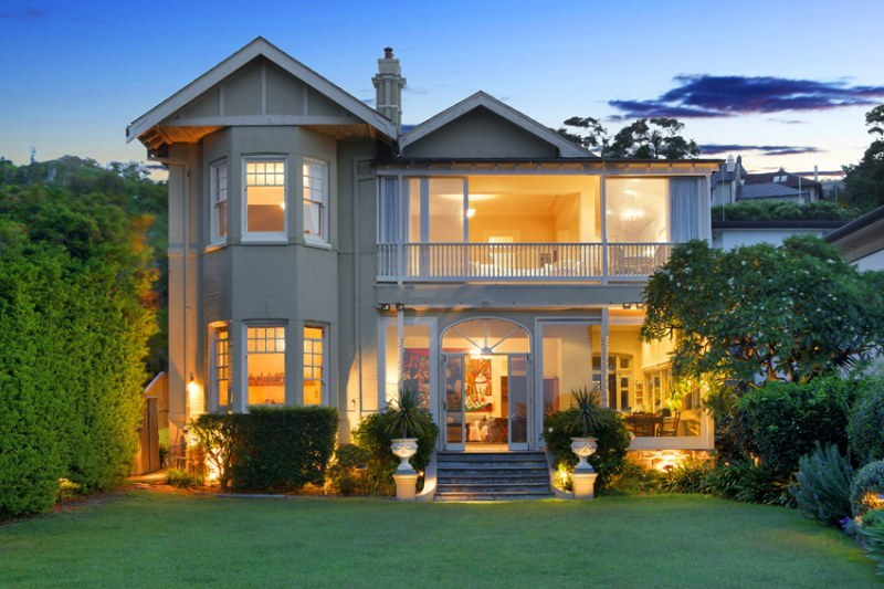 howtosellluxuryhomes_PointPiper