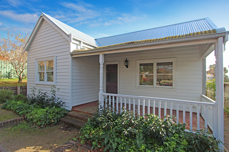 637 Argyle Street, Moss Vale, NSW