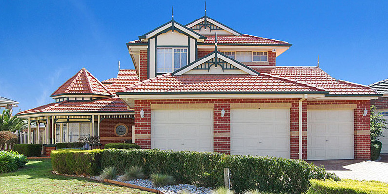 13 Rigdy Court, Taylors Lakes, VIC.