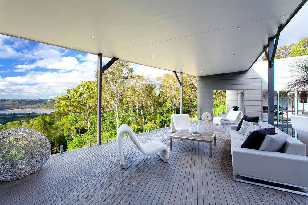 For sale:  Maleny, QLD