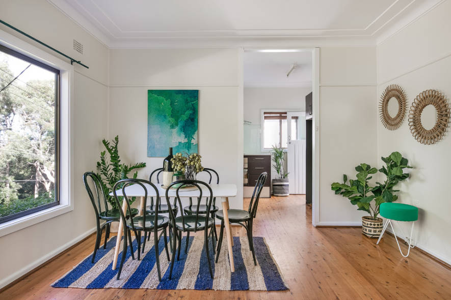 For sale:  103 Clontarf Street, Seaforth, NSW