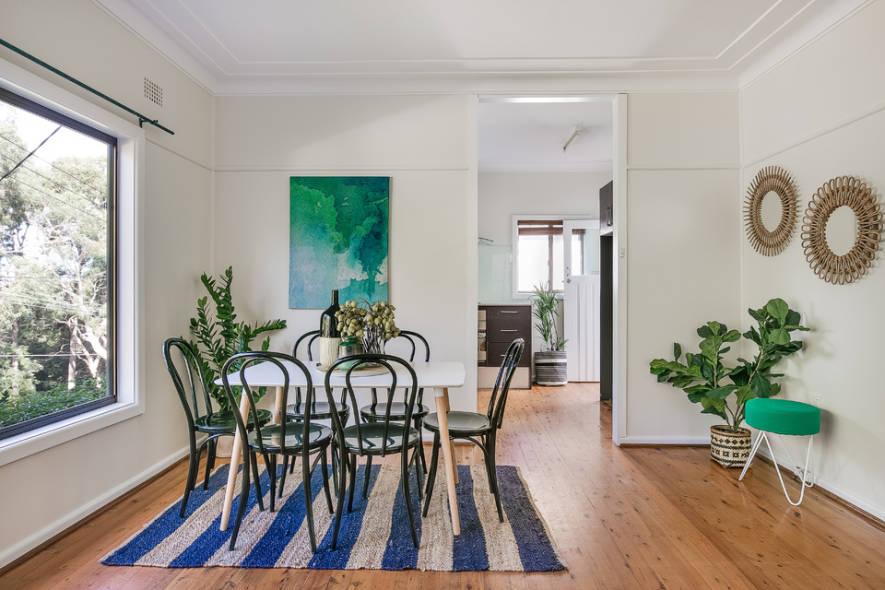 For sale:  103 Clontarf Street, Seaforth, NSW