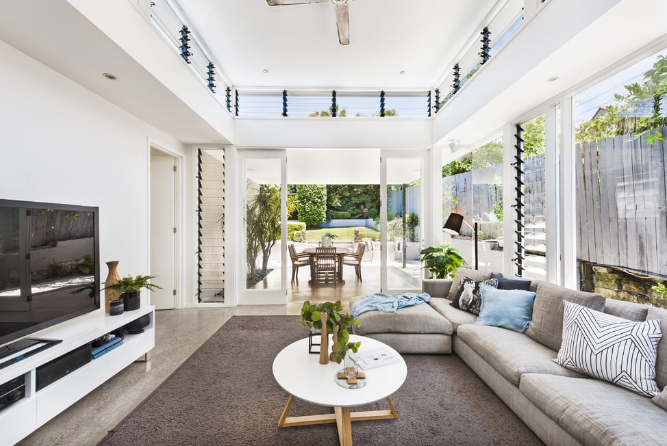 For sale: 95 St Georges Crescent, Drummoyne, NSW